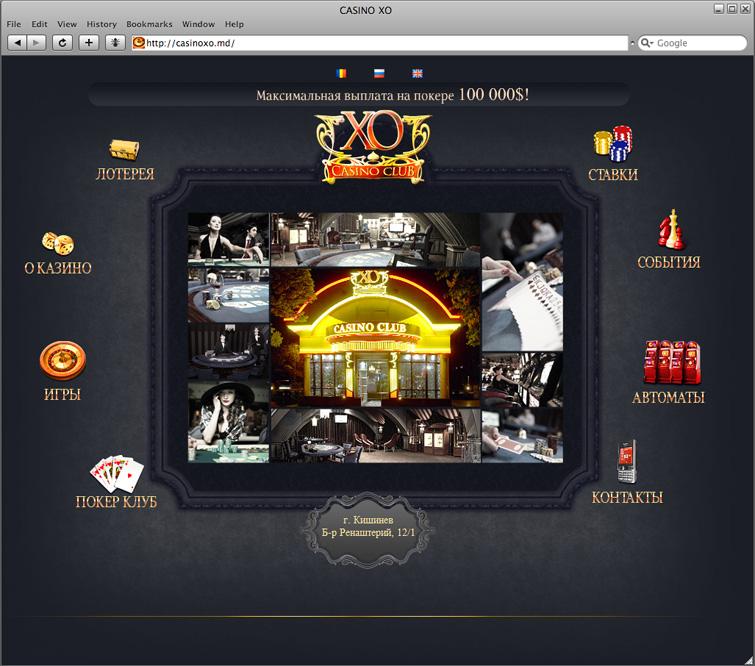 best us casino online casino charm